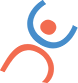 CLARIAH Data Stories home